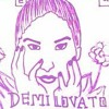 Really Dont Care - Demi Lovato @ddlovato