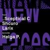 Larix - Tresor Berlin 17/06/2015