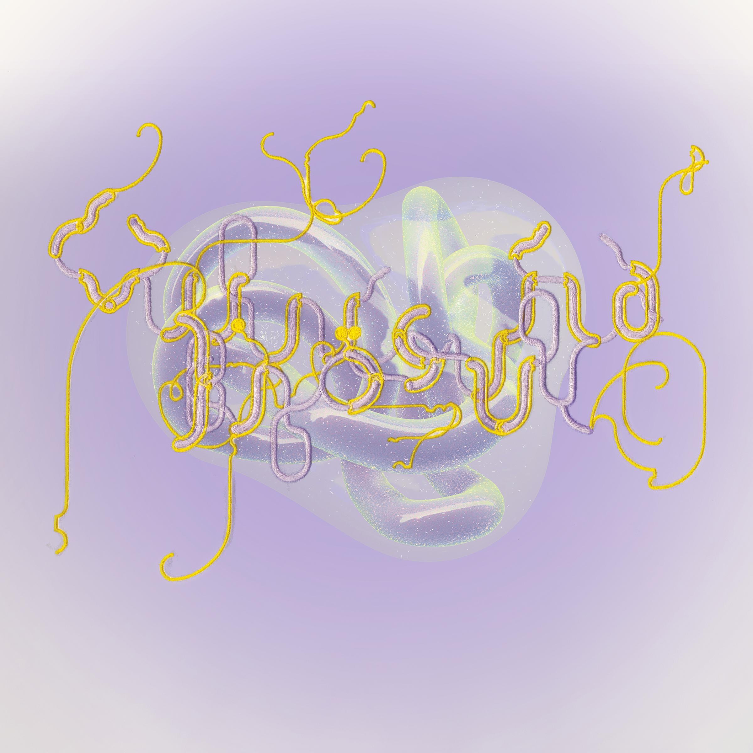 artworks-000120743183-6i3oxw-original.jp