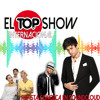 TOP SHOW INTERNACIONAL 19 JUNIO 2015