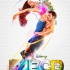 ABCD2 (Public Ka Review)