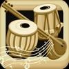 Ghazal Instrumental - Salona Sa Sajan - LIVE
