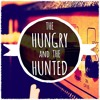 The Spiral Of Silence (Garry Bushell music show The Hungry & The Hunted)