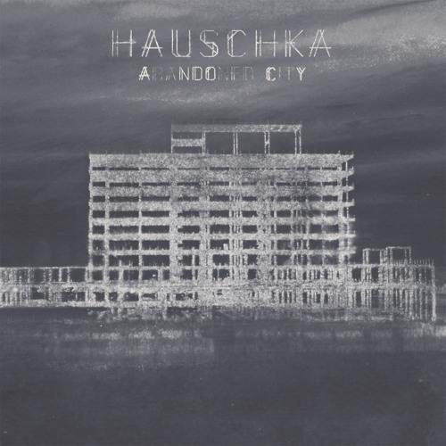 Hauschka - Stromness (Eluvium Remix)