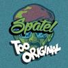 Major Lazer feat. Elliphant & Jovi Rockwell - Too Original (Spatel Remix)