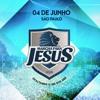 Momentos da Marcha para Jesus 2015