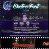 Electrofest SC 2015mp3