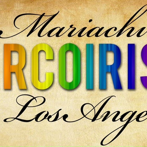 L.A. Band Features World's First Trans Mariachi