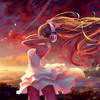 Nightcore (The Product) – Make Your Move (with lyrics)