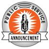 Thales Dumbra - Public Service Announcement (REWORK)