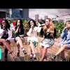 fifth harmony worth it acoustic