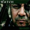 Edgar Allan Poets - Watch