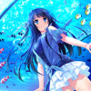 Nightcore - Just For You