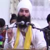 Guruji Is My Barrister! 1min 40 Sec Analogy Of Sikhi