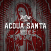 Delve - Acqua Santa Freestyle || FREEDOWNLOAD