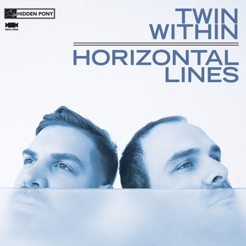 Twin Within - Tunnel To The Reservoir