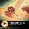NuDISCO || Pherotone Feat. Magnus - Silence Is Golden