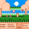 Kirby Medley