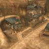 Hidden Village from The Legend of Zelda: Twilight Princess
