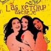 Asereje ( Cumbia ARG. Rmx ) Las Ketchup ( Aleex Freack VeinteQuince )