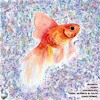 BLANKTS & Teddy - 2 Yrs Late Ft. Tülpa (Sag3 Remix)