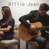 Billie Jean (Cover by Natalie Major and Alex Hobbs