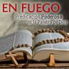 En Fuego #47 Padre Edgar Romero - Lo Fundamental Para El Cristiano