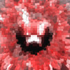 Yo Ho Ho (Brig x Wobblecraft Mix)