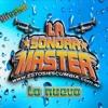 MIENTES TAN BIEN - LA SONORA MASTER - DJ EZE STYLEE CERO15