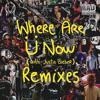 Jack Ü - Where Are Ü Now (Killer Valley Remix) [Free DL] Portada del disco