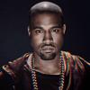 2015 Kanye West X Tyga X Travis Scott X Drake X Big Sean Type Beat