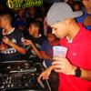 MC FLUUP = MÁQUINA DE FAZER SEXO TROPA DJ LUCAS (DJYURIMARTINS DJ FERRUGEM E DJ LUCAS)