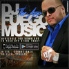DJ FUEGO MUSIC BACHATA MIX # 6