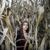 Melisa Gómez-Soprano-Eccomi in lieta vesta-I Capuleti e i Montecchi-Bellini
