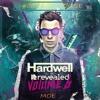 Hardwell Presents Revealed Volume 6 (Full Album Mix)