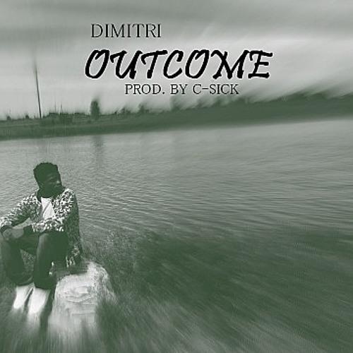 Dimitri Lavish – Outcome