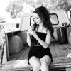Lindi Ortega- High (Jodi Bootleg)