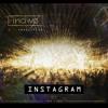 Download Lagu Instagram - Indwo (Original Mix) mp3 (10.95 MB)