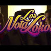 La Chica Fiel - Los Nota Lokos