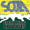 SOJA - Everything Changes (feat. Balik of Danakil)