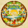 SOJA - Tear It Down (feat. Murs)