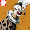 Anthony Megaro - Reve De Blues