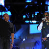 Dr Dre Feat Snoop Dogg   Next Episode (Up In Smoke Tour)
