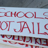 Schools 2 Prisons - Podcast 3 From Pupil To Prisoner: Part 1