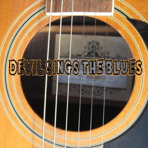 The Devil Sings The Blues