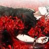 Rokutousei No Yoru - No.6 ending