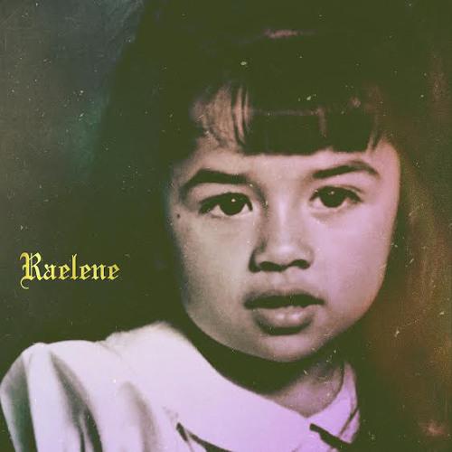 Raelene EP