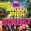 Wigan Pier - Make My Love Come Down