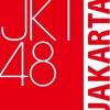 JKT48 - Refrain Penuh Harapan