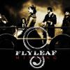 Missing (Flyleaf acoustic cover)
